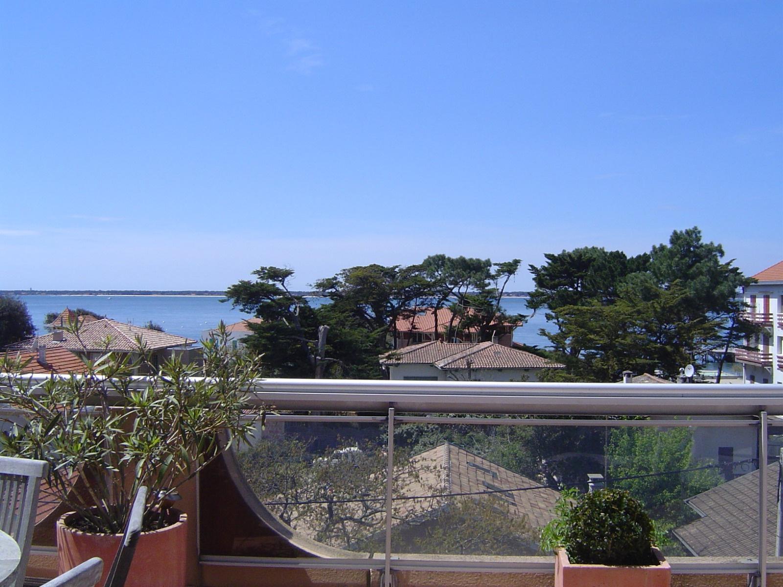 Location de vacances Appartement  ()