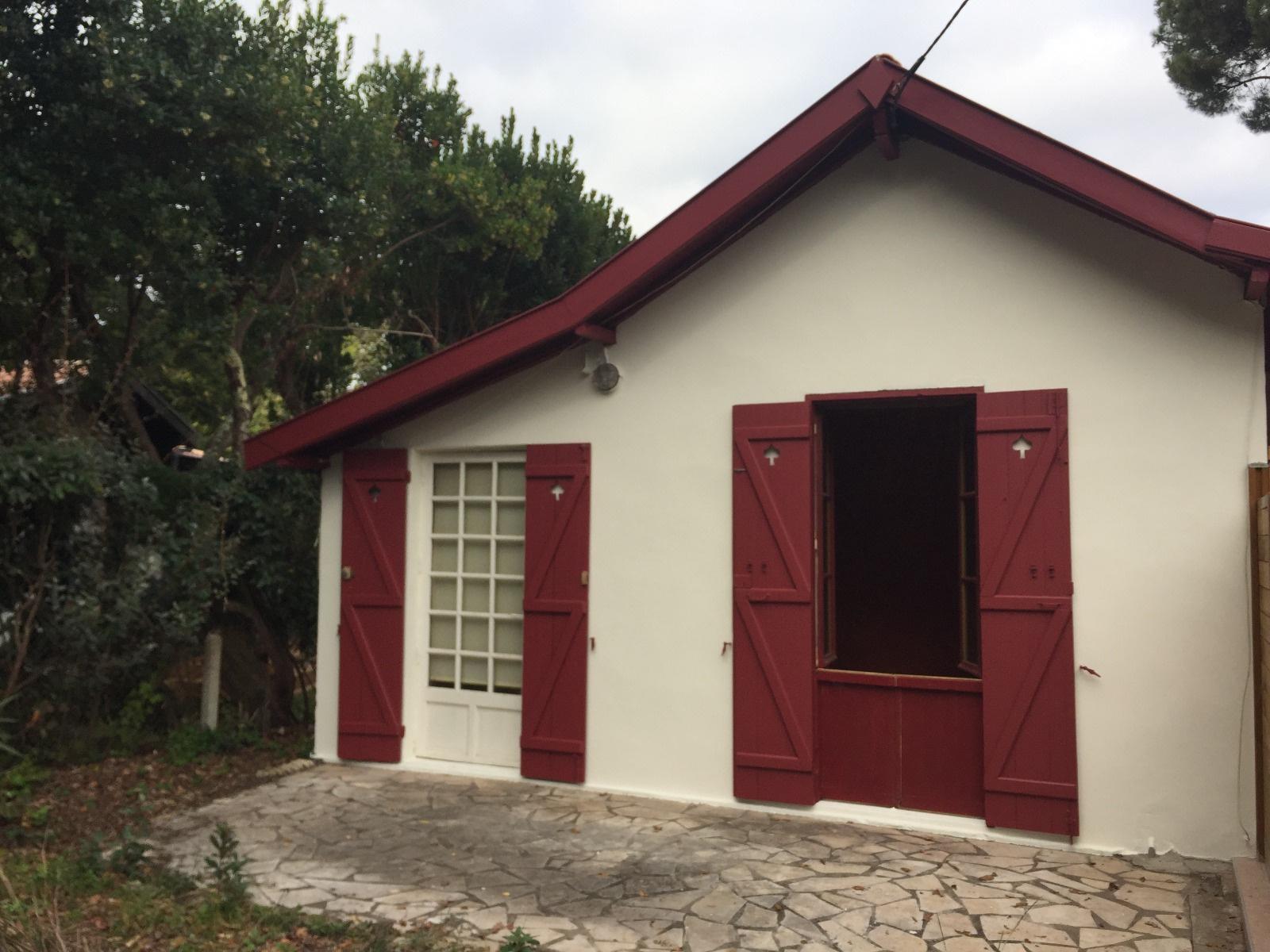 Offres de vente Maison Pyla sur mer (33115)