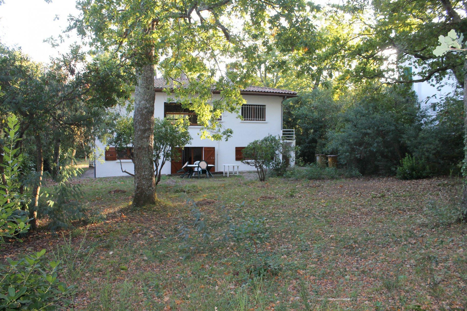 Offres de vente Villa Arcachon (33120)