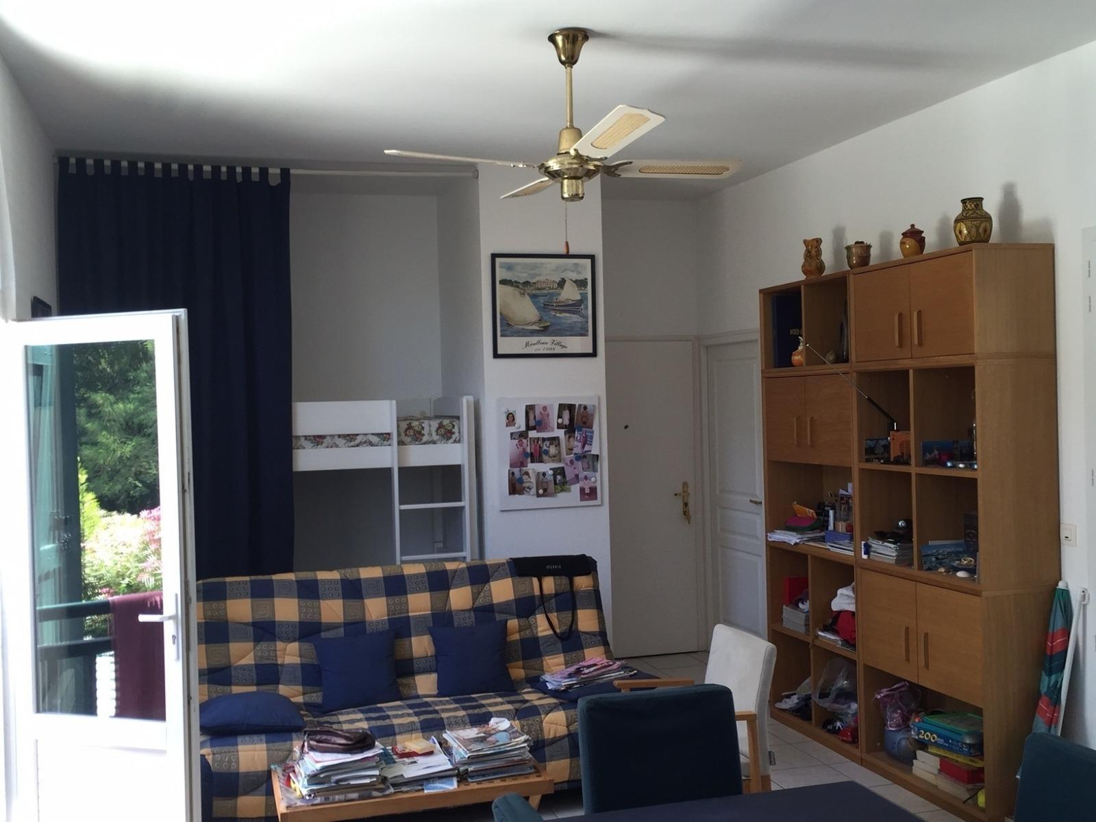 Vente appartement arcachon avec agence de la plage for Appartement vente
